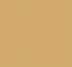 Brautkleid Marburg Logo